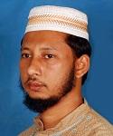 Md. Kamal Uddin