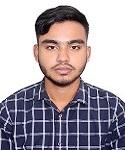 Sabinay Das